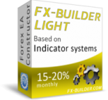 http://prfin.org/wp-content/uploads/2016/06/FX-Builder-155x144.png