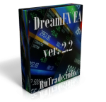 http://prfin.org/wp-content/uploads/2016/06/fx-dream-150x144.png