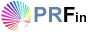 PRfin - магазин советников и электронных услуг